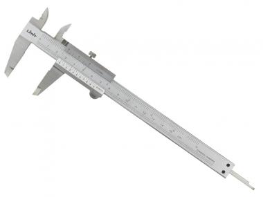 LIMIT suwmiarka 150mm stal nierdzewna
