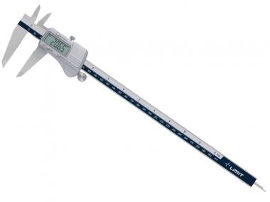 LIMIT suwmiarka elektroniczna 300mm PROFI INOX