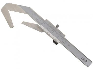 LIMIT suwmiarka trójpunktowa do pomiaru średnic