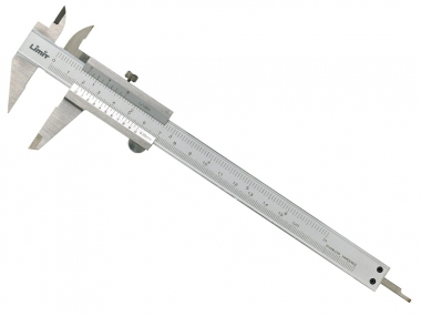LIMIT suwmiarka z rysikiem 150mm DIN862