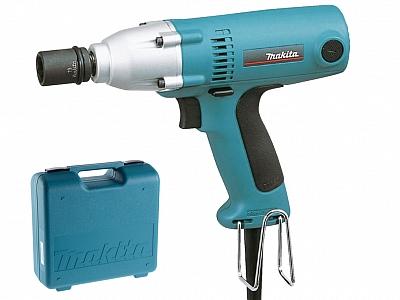 MAKITA 6953 klucz udarowy elektryczny 150Nm 280W