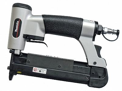 MAKITA AF201Z gwoździarka pneumatyczna 12-25/0,6mm