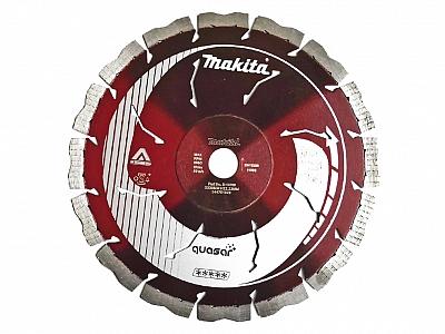 MAKITA B12706 COMET tarcza betonu 230mm