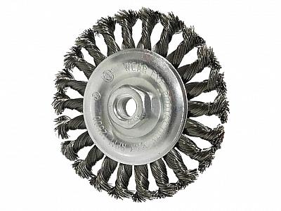MAKITA D29561 szczotka druciana M14 115mm