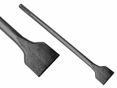 MAKITA dłuto przecinak 50/400mm SDS-Max