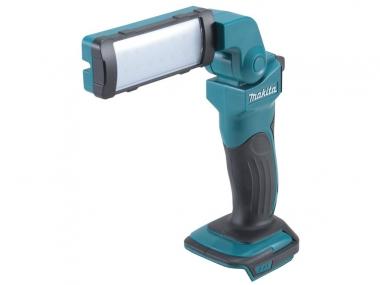 MAKITA DML801 latarka lampa akumulatorowa