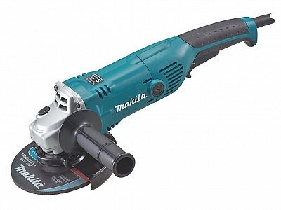 MAKITA GA6021C szlifierka kątowa 150mm