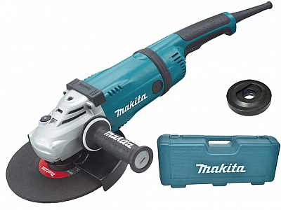 MAKITA GA9030RF szlifierka kątowa 230mm