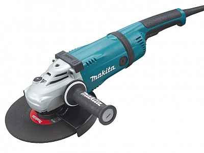 MAKITA GA9040R szlifierka kątowa 230mm 2600W