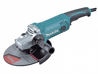 MAKITA GA9050R01 szlifierka kątowa 230mm