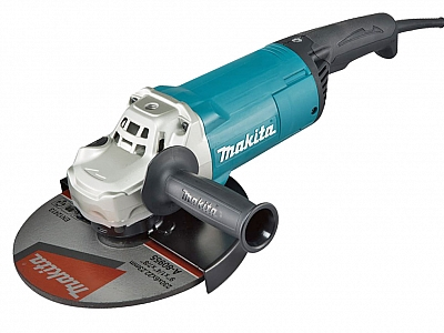 MAKITA GA9061R szlifierka kątowa 230mm
