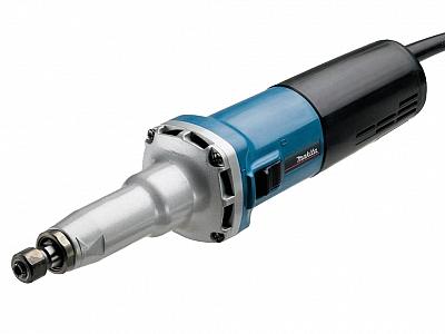 MAKITA GD0800C szlifierka prosta 6/8mm 750W