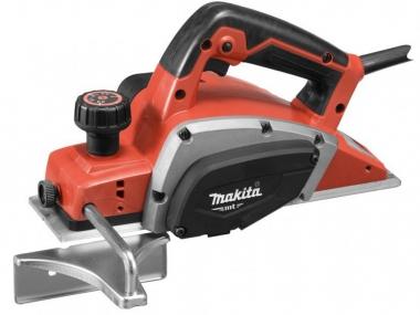 MAKITA MT1901 strug elektryczny 500W