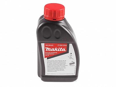MAKITA olej do silników kosiarek 4-suw. 0,6L