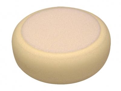 MAKITA gąbka polerska rzep 125/150mm do powłok lakierniczych