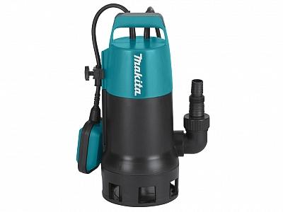 MAKITA PF1010 pompa elekt wody brudnej