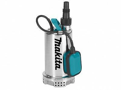 MAKITA PF1100 pompa elektr wody czystej