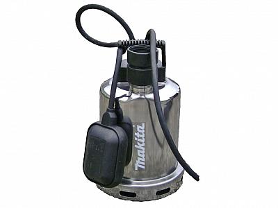 MAKITA PF4001 pompa elektr. wody czystej