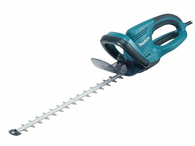 MAKITA UH4570 nożyce żywopłot elektr 45cm
