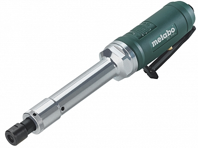 METABO DG 700 L szlifierka prosta pneumatyczna