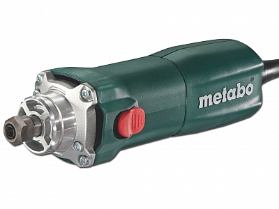 METABO GE 710 COMPACT szlifierka prosta