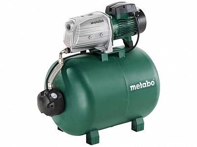 METABO HWW 9000/100 G hydrofor domowy 9000l/h 100L