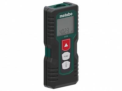 METABO LD 30 dalmierz laserowy 30m