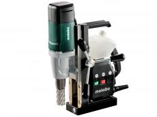 METABO MAG32 wiertnica magnetyczna 1000W