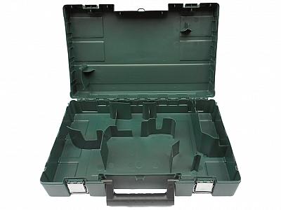 METABO MC 20 walizka szlifierkę kątową 115 125 mm