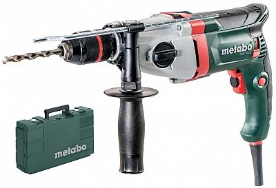 METABO SBE 780-2 wiertarka udarowa  / FP