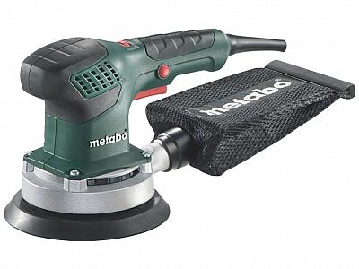 METABO SXE3150 szlifierka mimośrodowa 150mm 310W