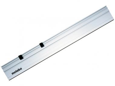 METABO szyna prowadnica do pilarki tarczowej 1,5m
