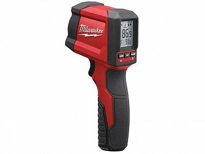 MILWAUKEE 2267-40 miernik temperatury pirometr