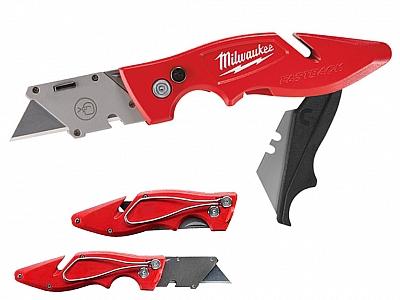 MILWAUKEE 48221903 nóż do kabli izolacji