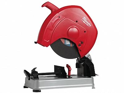 MILWAUKEE CHS355 przecinarka do metalu 355mm 2300W