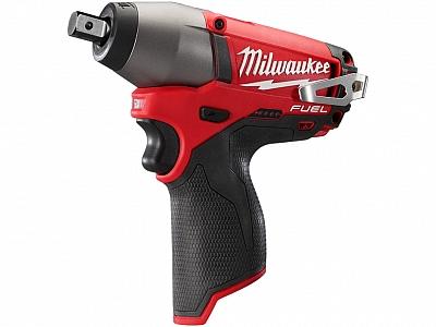 MILWAUKEE M12 CIW12-0 klucz udarowy 12V 2biegi