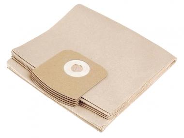 PROXXON 27494 worki papierowe do odkurzacza 27490
