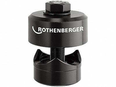ROTHENBERGER wycinak otworów 35mm 21835X