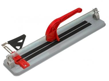 RUBI BASIC 50 maszynka przecinarka do glazury 51cm