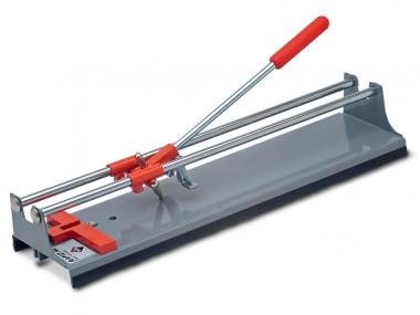 RUBI RAPID 62 maszynka przecinarka do glazury 62cm