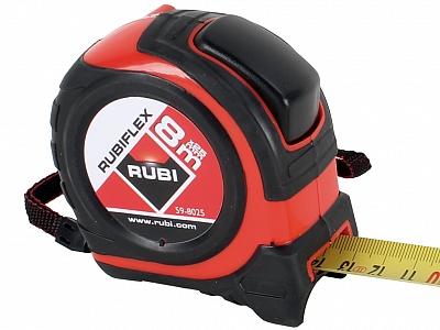 RUBI RUBIFLEX 75902 miara zwijana z magnesem 8m