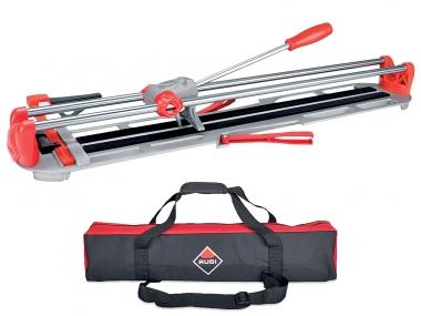 RUBI STAR MAX 65 maszynka do glazury 65cm torba