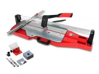 RUBI TP66S maszynka przecinarka do glazury 66cm