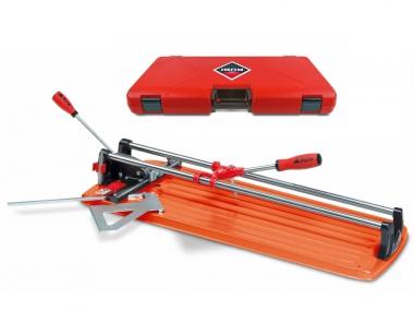 RUBI TS MAX 75 maszynka przecinarka glazury waliza