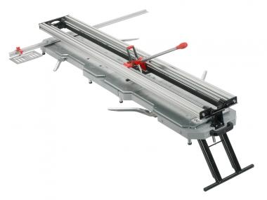 RUBI TX1500N PLUS maszynka przecinarka do glazury