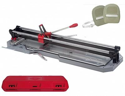RUBI TX900 maszynka przecinarka do glazury gresu