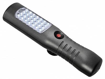 SCHWABE AS42412 lampa akumulatorow LED