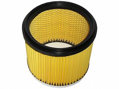 SPARKY VC1220 VC1221 filtr do odkurzacza