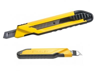 STANLEY 10-264 nóż ostrze łamane 9mm