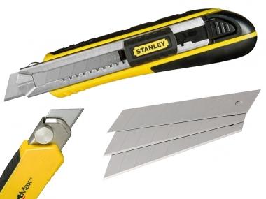 STANLEY 10-486 nóż nożyk ostrze łamane